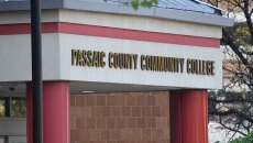 passaic-county-community-college