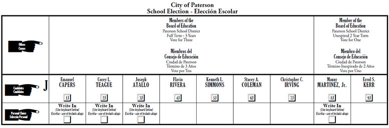 school-board-ballot-2016