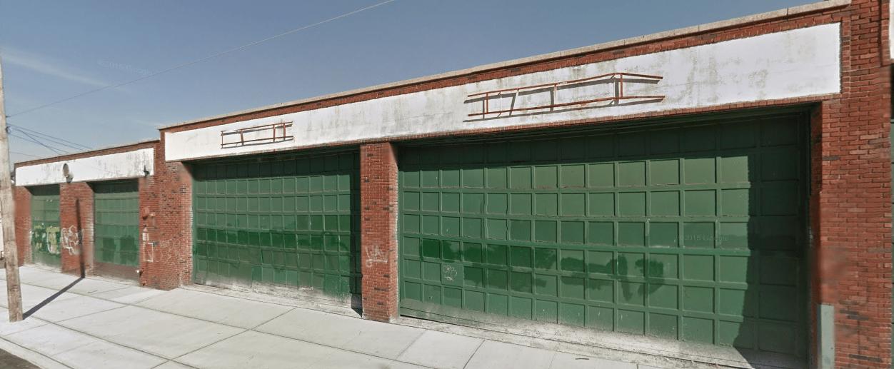 293-marshall-street