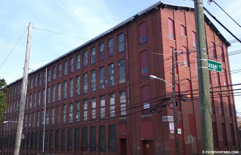 art-factory-totowa-avenue
