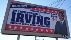 christopher-irving-billboard