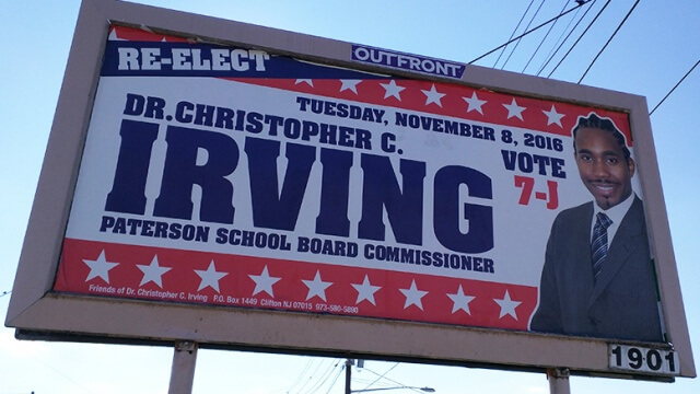 christopher-irving-billboard