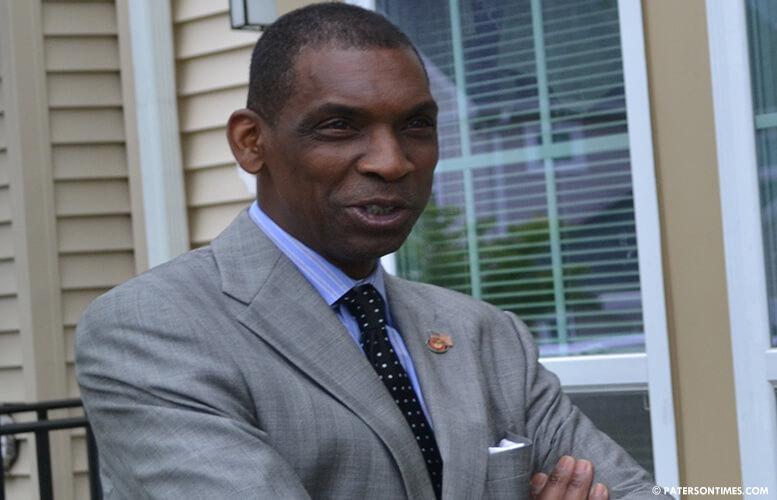 former-mayor-jeffery-jones