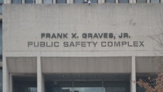 graves-public-safety-complex