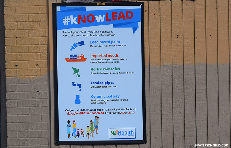 knowlead