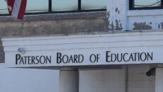 paterson-board-of-education