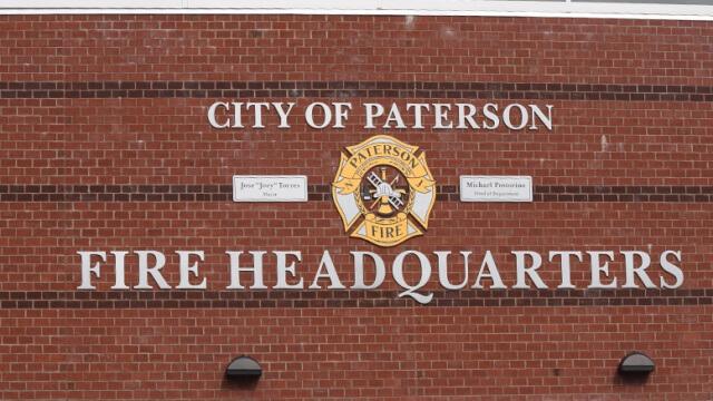 paterson-fire-headquarters