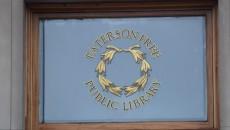 paterson-free-public-library