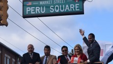 peru-square