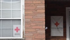 american-red-cross-paterson-nj
