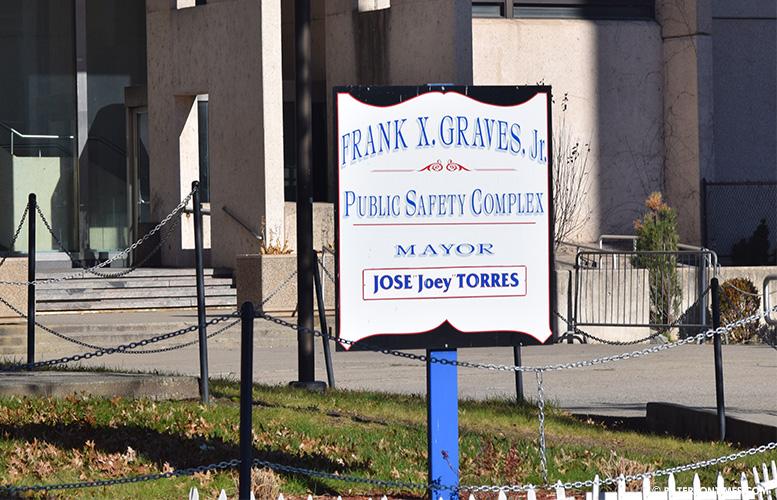 frank-x-graves-public-safety-complex