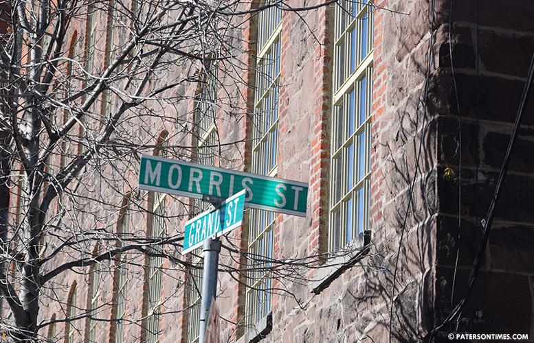grand-and-morris-street