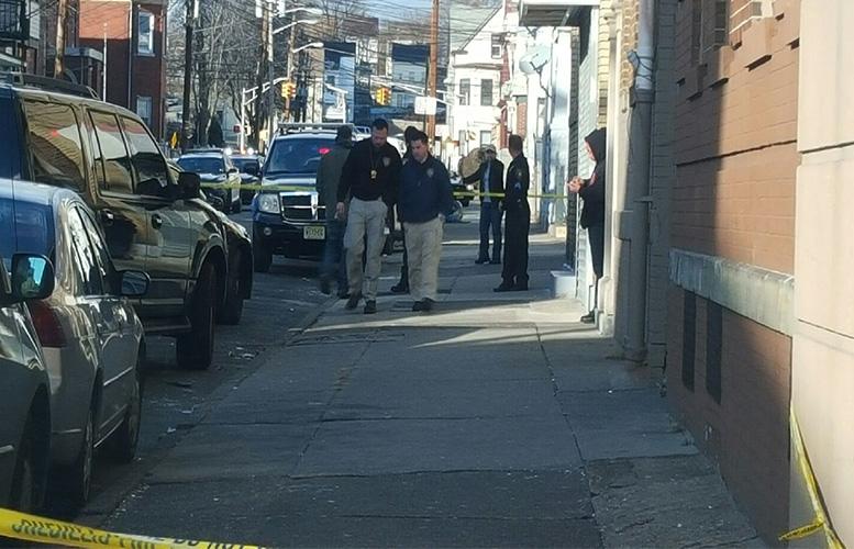 martin-street-police-shooting