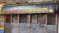 new-ranch-city-bar