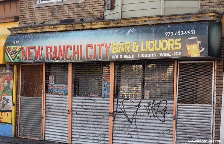 new-ranch-city-bar