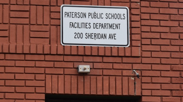 paterson-schools-facilities