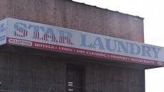 star-laundry