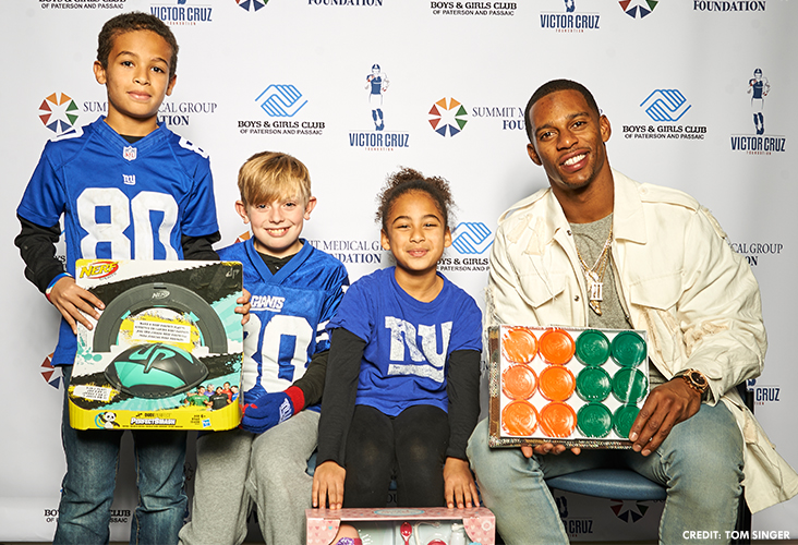 victor-cruz-toys-for-kids