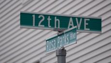 12th-avenue