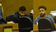 ali-brothers-2nd-ward-trial