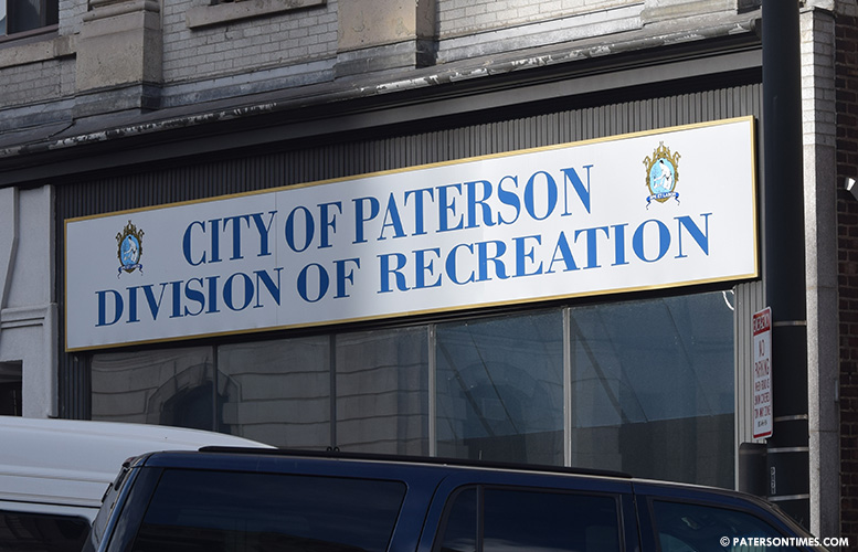 city-of-paterson-division-of-recreation