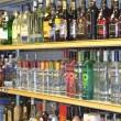 liquor-store-shelf