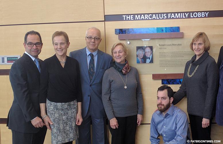 marcalus-family-lobby