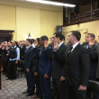 paterson-30-new-cops