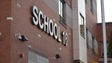 school-16