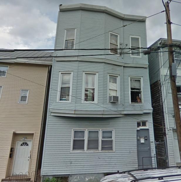 183-mill-street