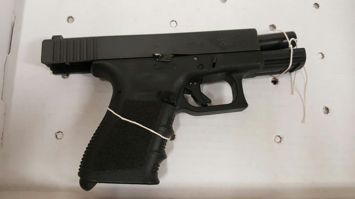 glock-23