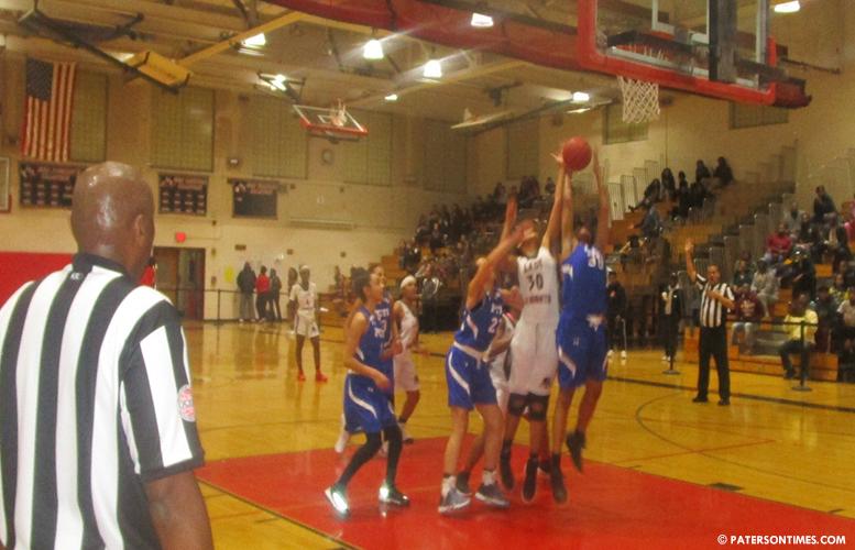 jfk-v-tech-girls-basketball