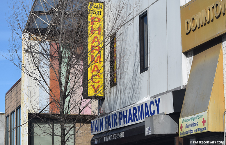 main-fair-pharmacy-paterson