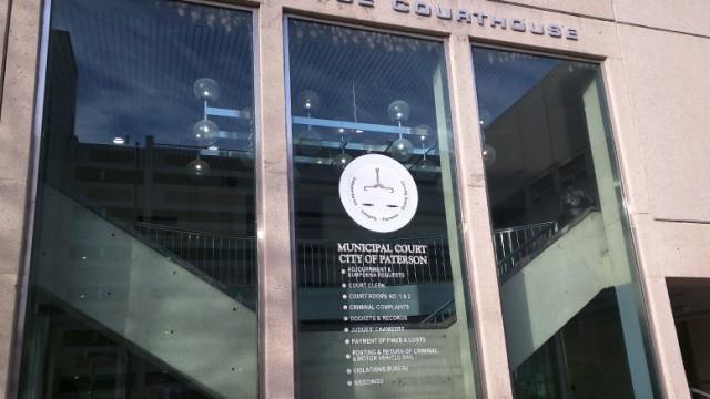 paterson-court