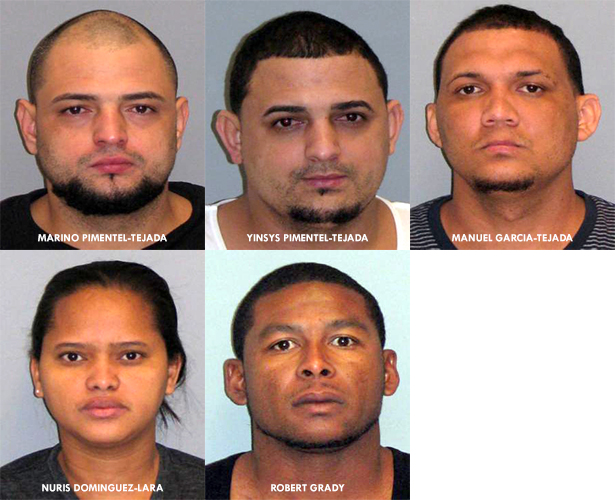 paterson-e-28-st-heroin-mill-guilty-pleas