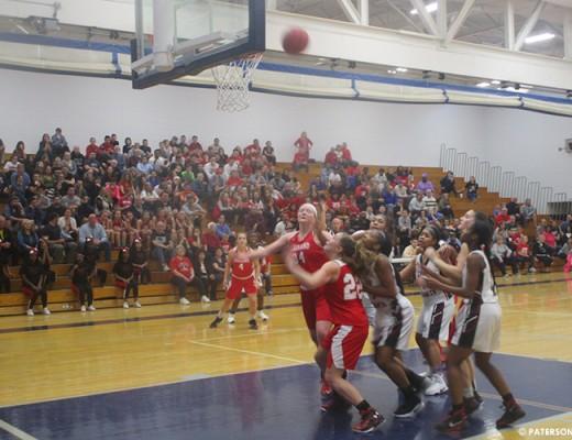patersons-jfk-wins-passaic-county-girls-basketball
