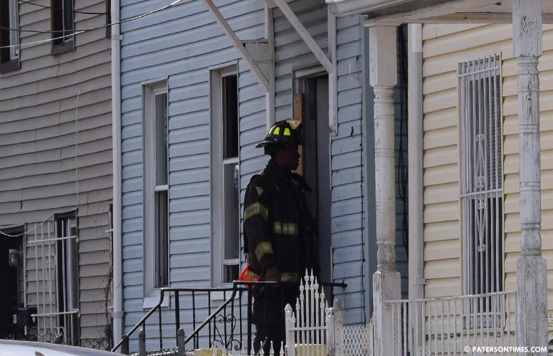 20-seeley-street-fire