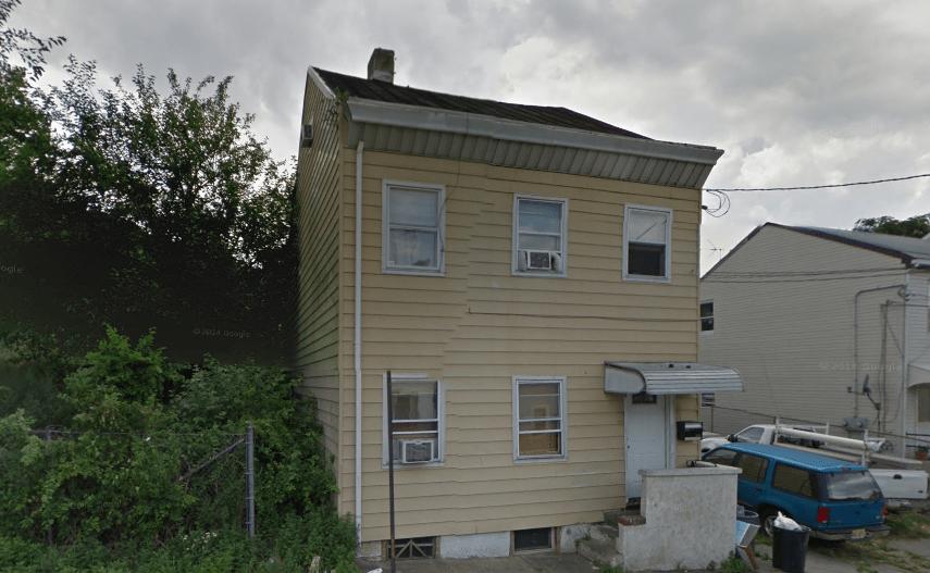 202-mill-street