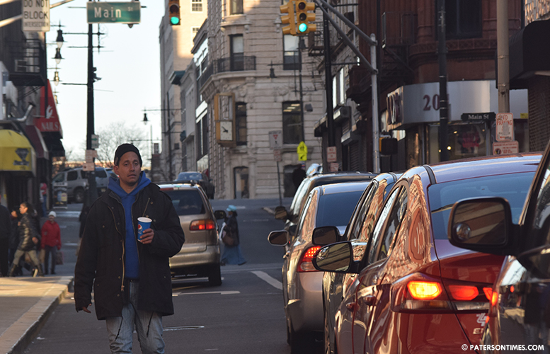 downtown-paterson-panhandling