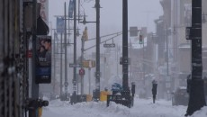 downtown-paterson-snow-storm