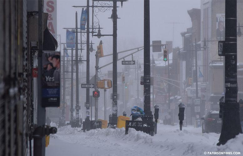 downtown-paterson-snow-storm