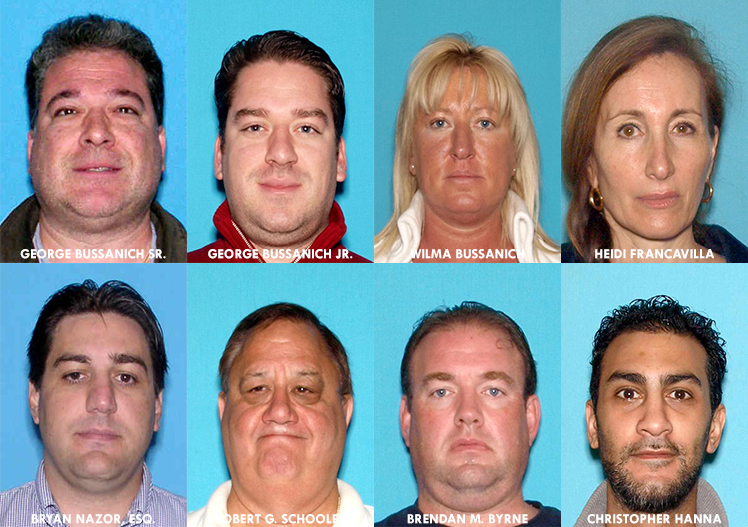 eight-indicted-for-7m