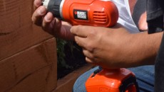 electric-drill