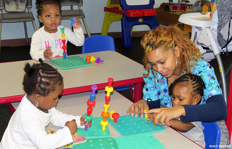evas-village-childcare