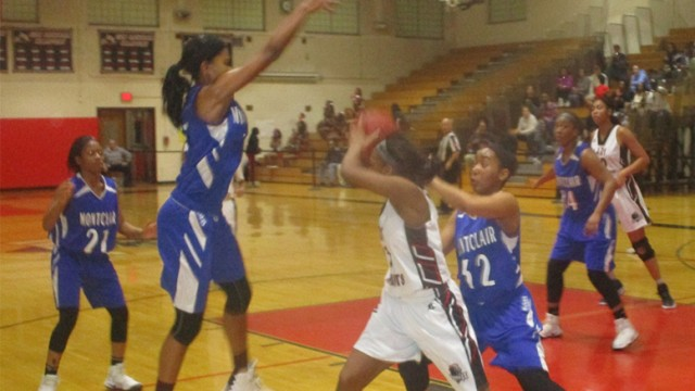 girls-basketball-montclair-at-paterson