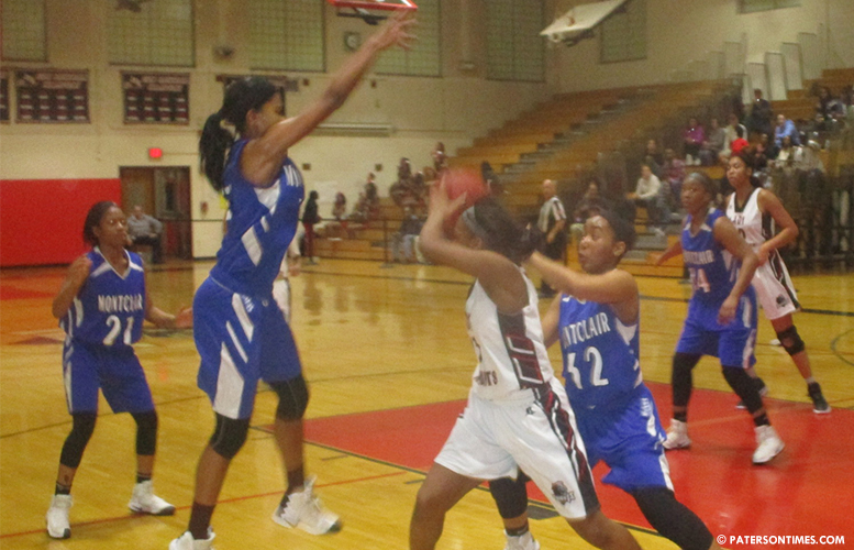 girls-basketball-montclair-at-paterson