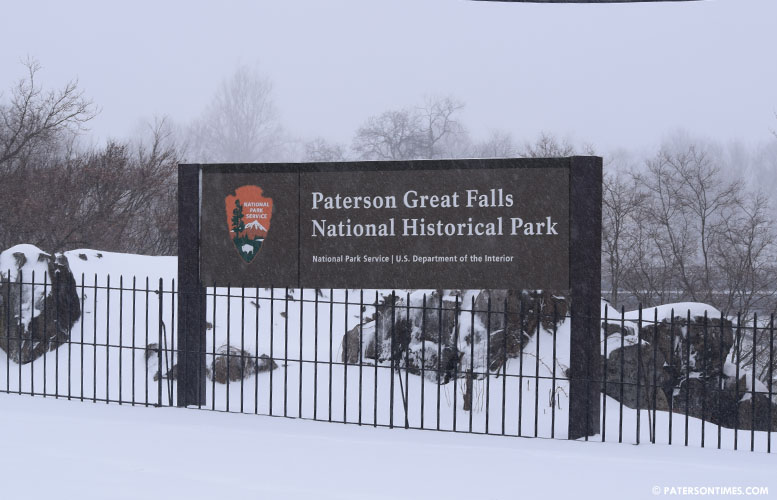 great-falls-national-park