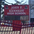 john-f-kennedy-high-school-paterson