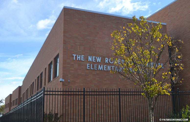 new-roberto-clemente-school
