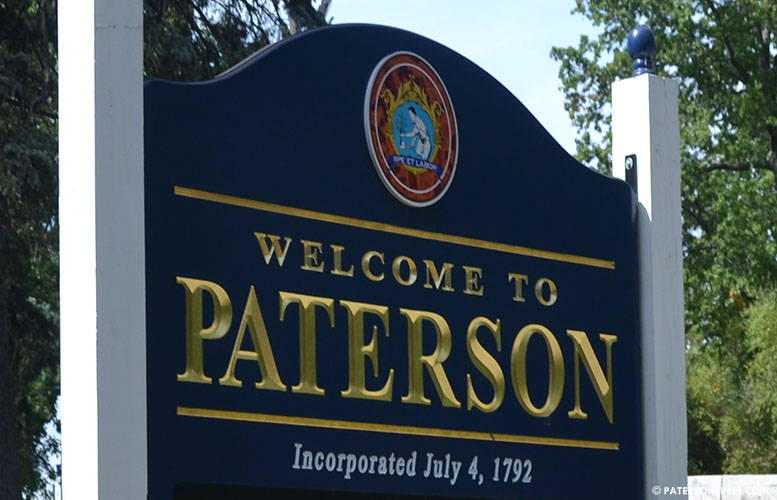 paterson-1792